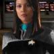 Commander Liana
